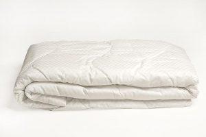 uni-Medical comfort peite