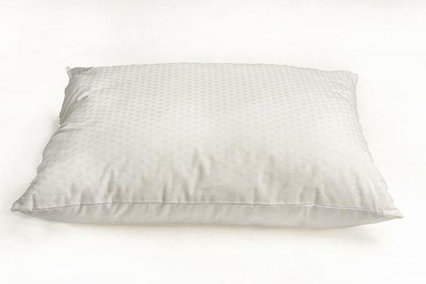 Uni-Medical Comfort tyyny