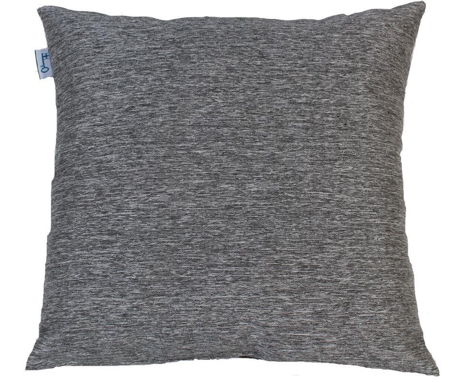 Tyyny Kyljellään Nukkuvalle